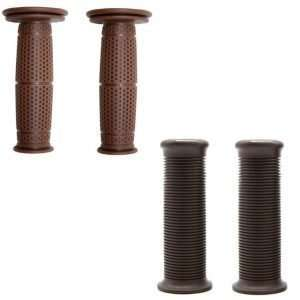 Cafe Racer Hand Grips