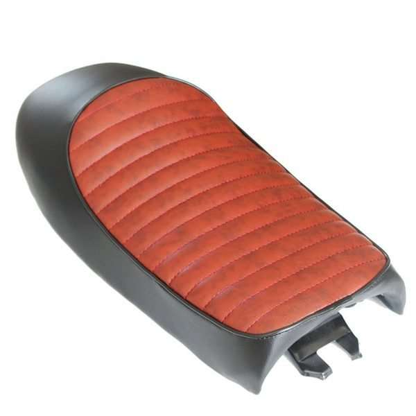 Cafe Racer Seat Kit