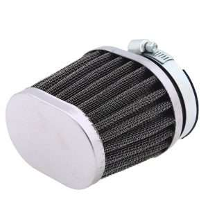 Universal Motorcycle Air Filters