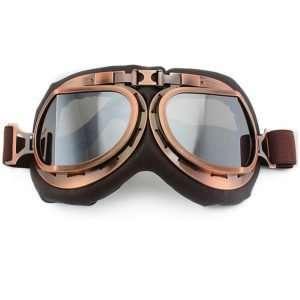 Motorcycle Helmet Goggle