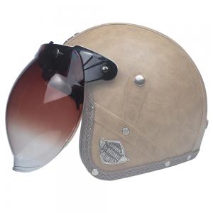 Helmets Visor