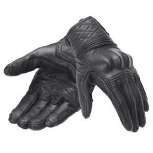 Motorcycle Gentleman Gloves