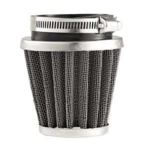 Cafe Racer Air Filter